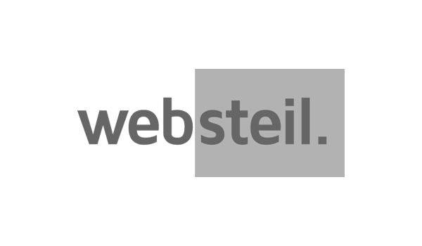 Sponsor websteil